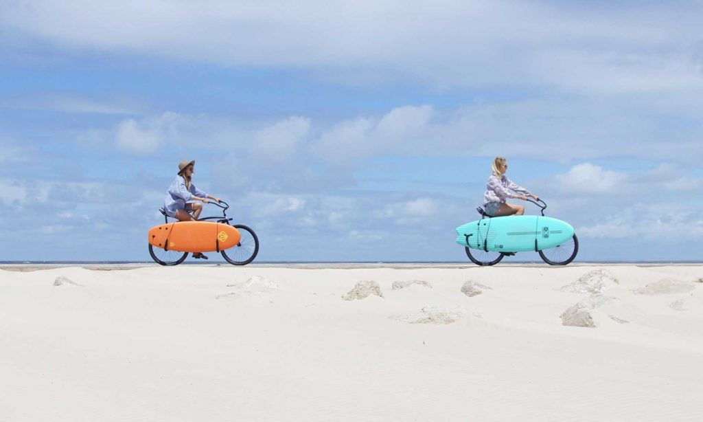New Surf Bikes are here!