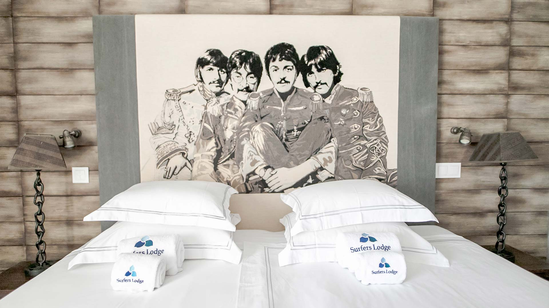 beatles-suite-bed