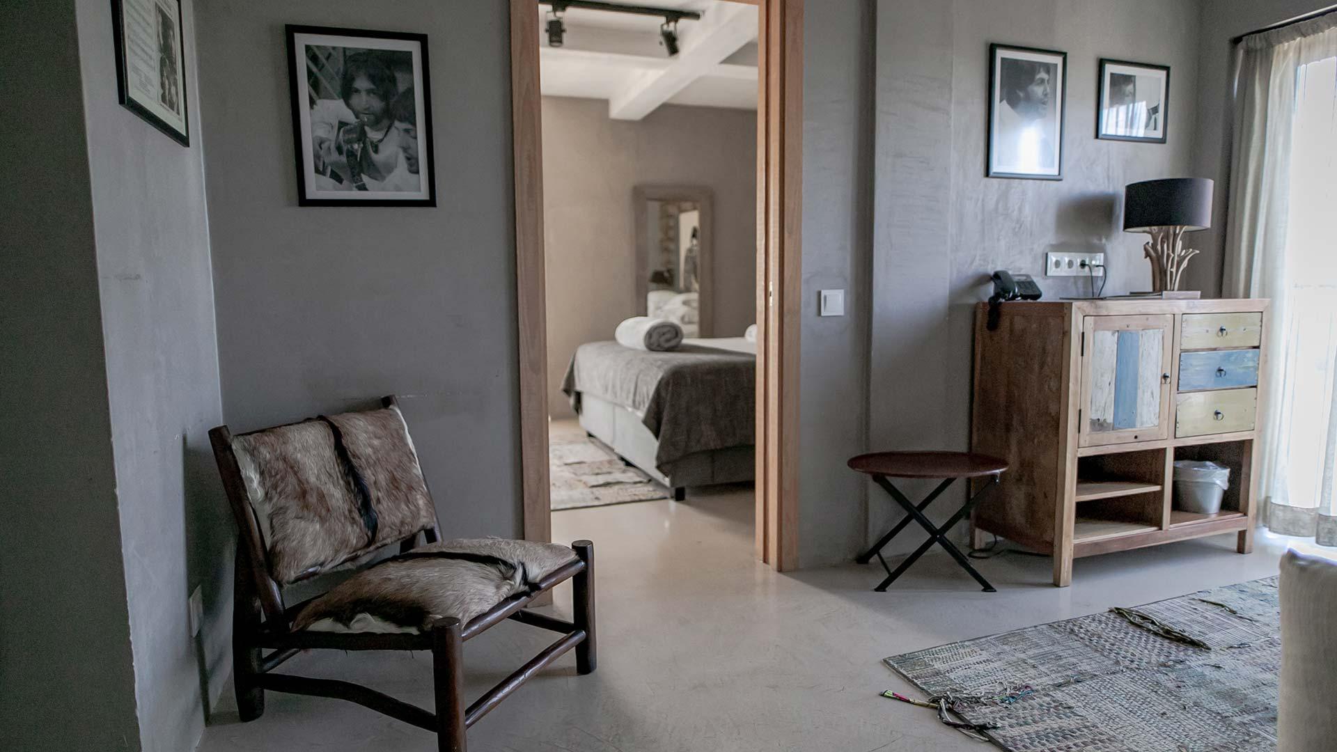 beatles-suite-room
