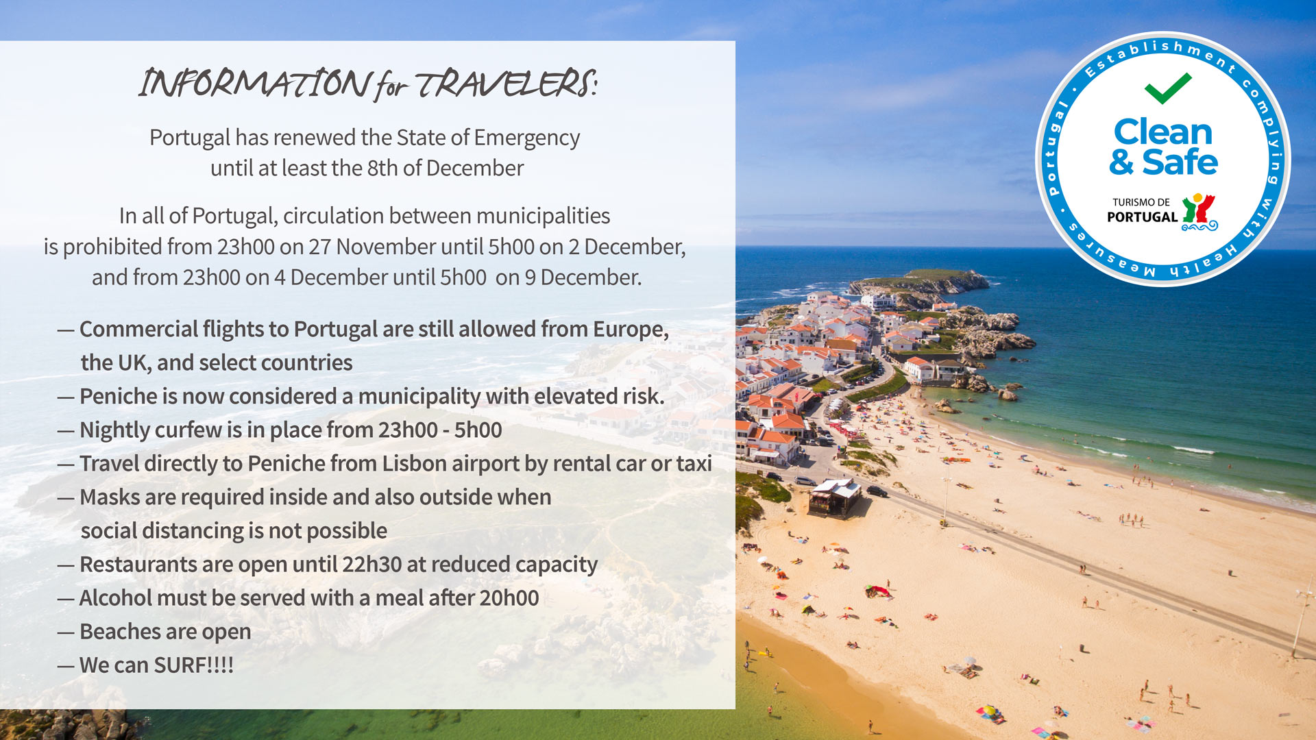 info-for-travellers-nov-2020