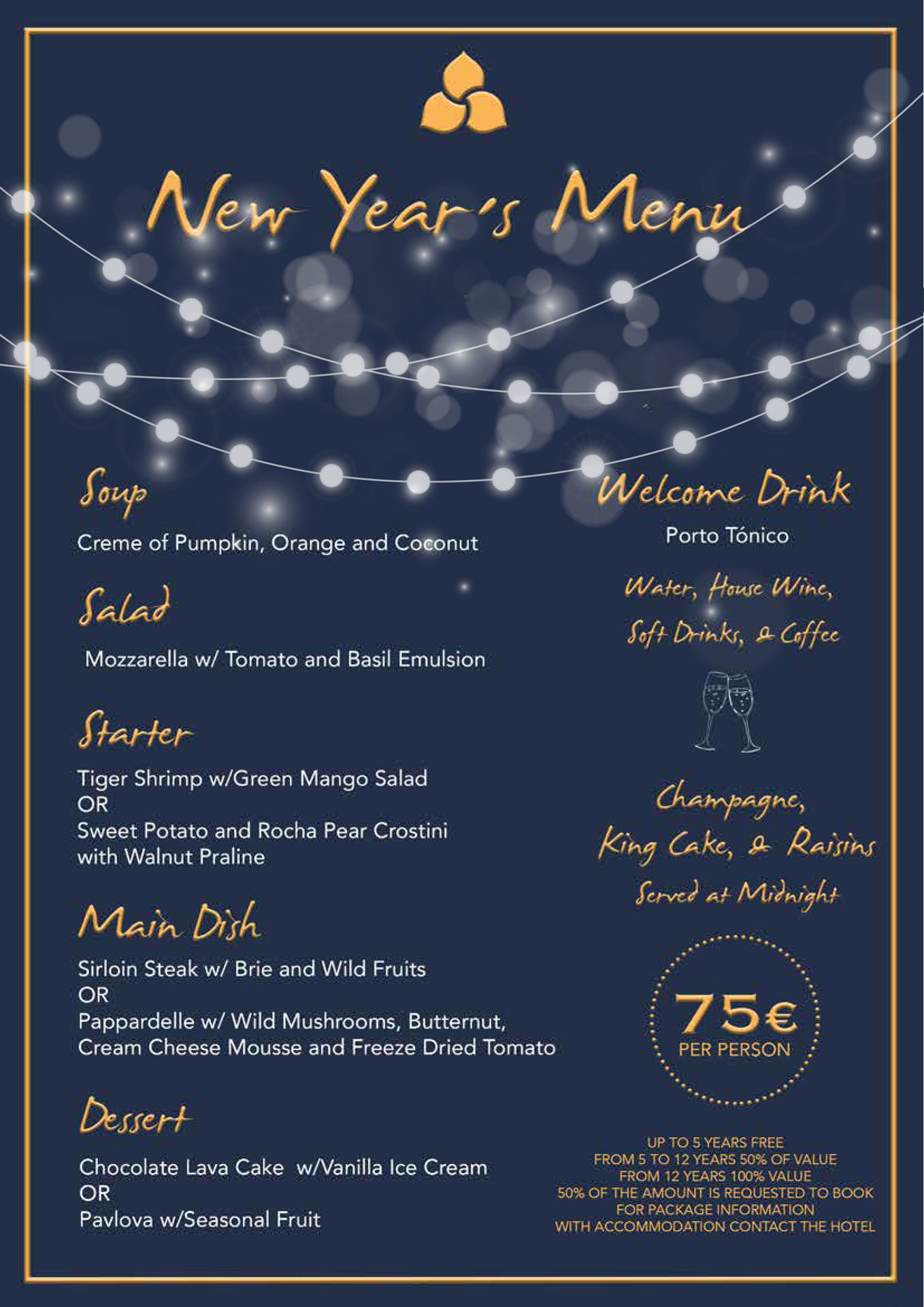 New-Years-Menu
