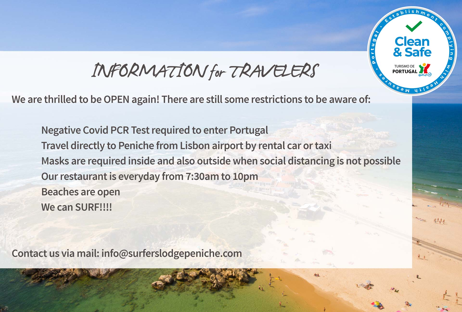 info-for-travellers-EN-may-21