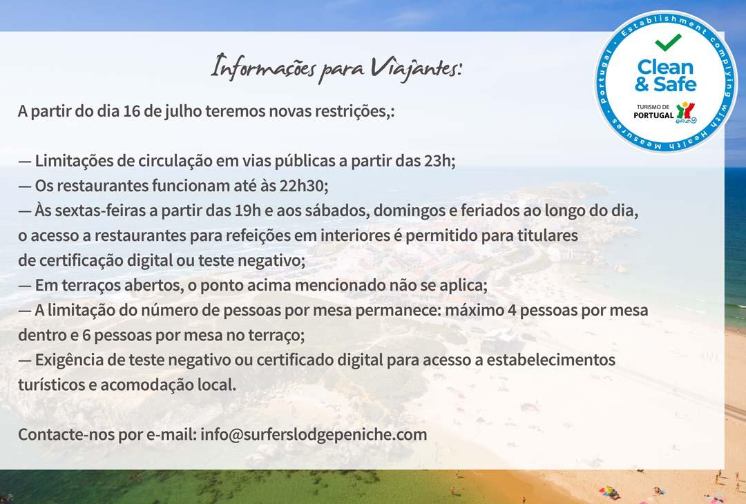 info-for-travellers-PT-(1)