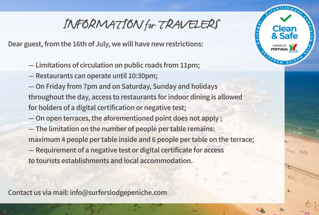 info-for-travellers-jul-2021