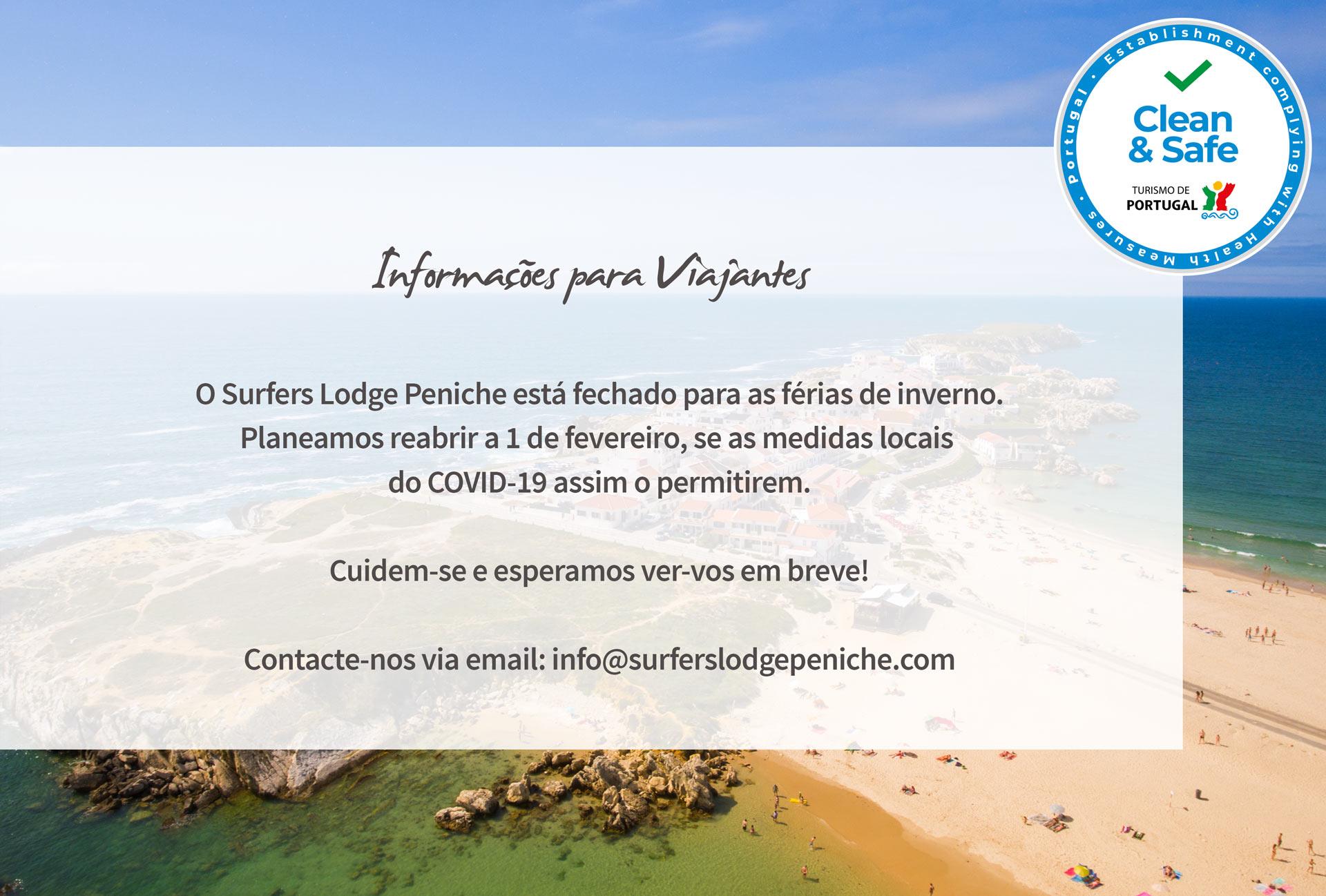 info-for-travellers-pt-2021