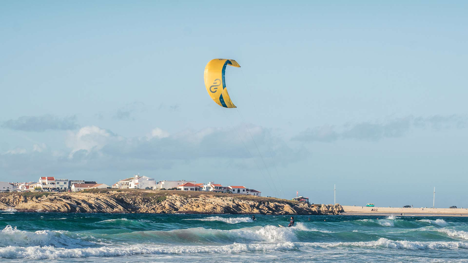 Kite-Surf-slide