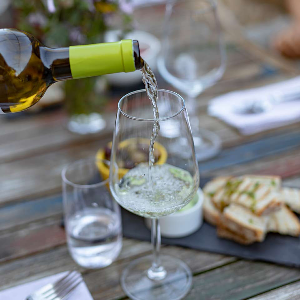 wines-tasting-bottle