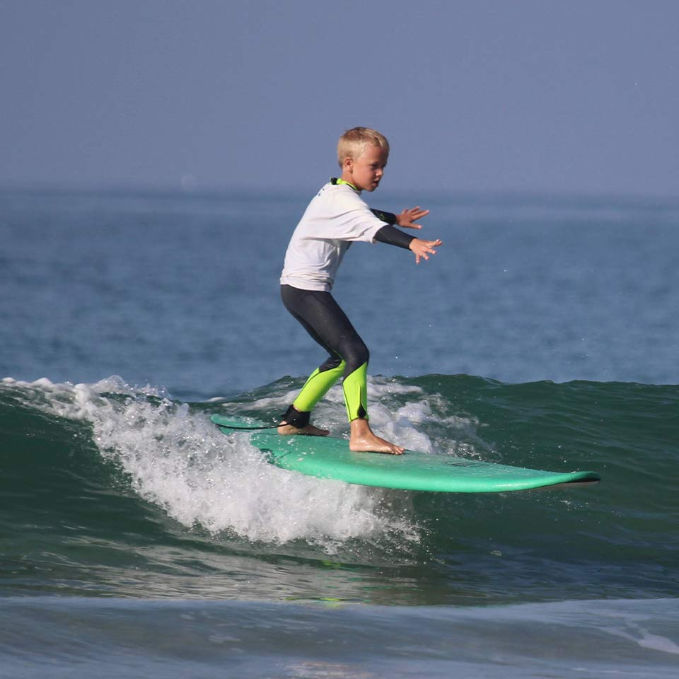 youth-surf-camp