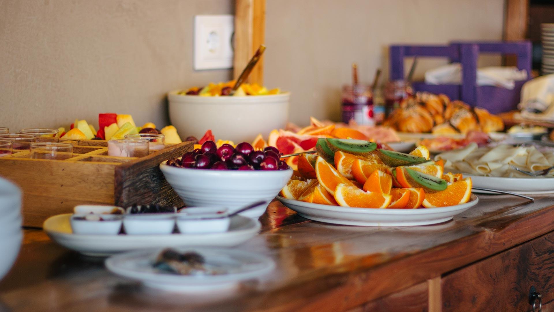 surfers-lodge-restaurant-Breakfast