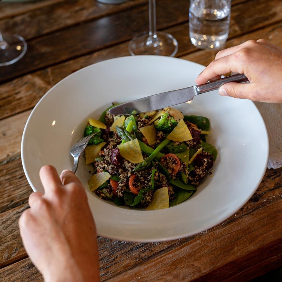 surfers-lodge-restaurant-dish