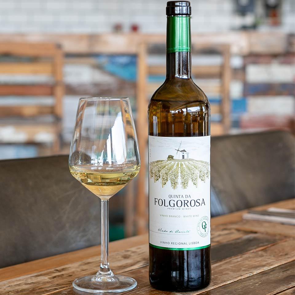 wines-folgorosa-bottle-lodge
