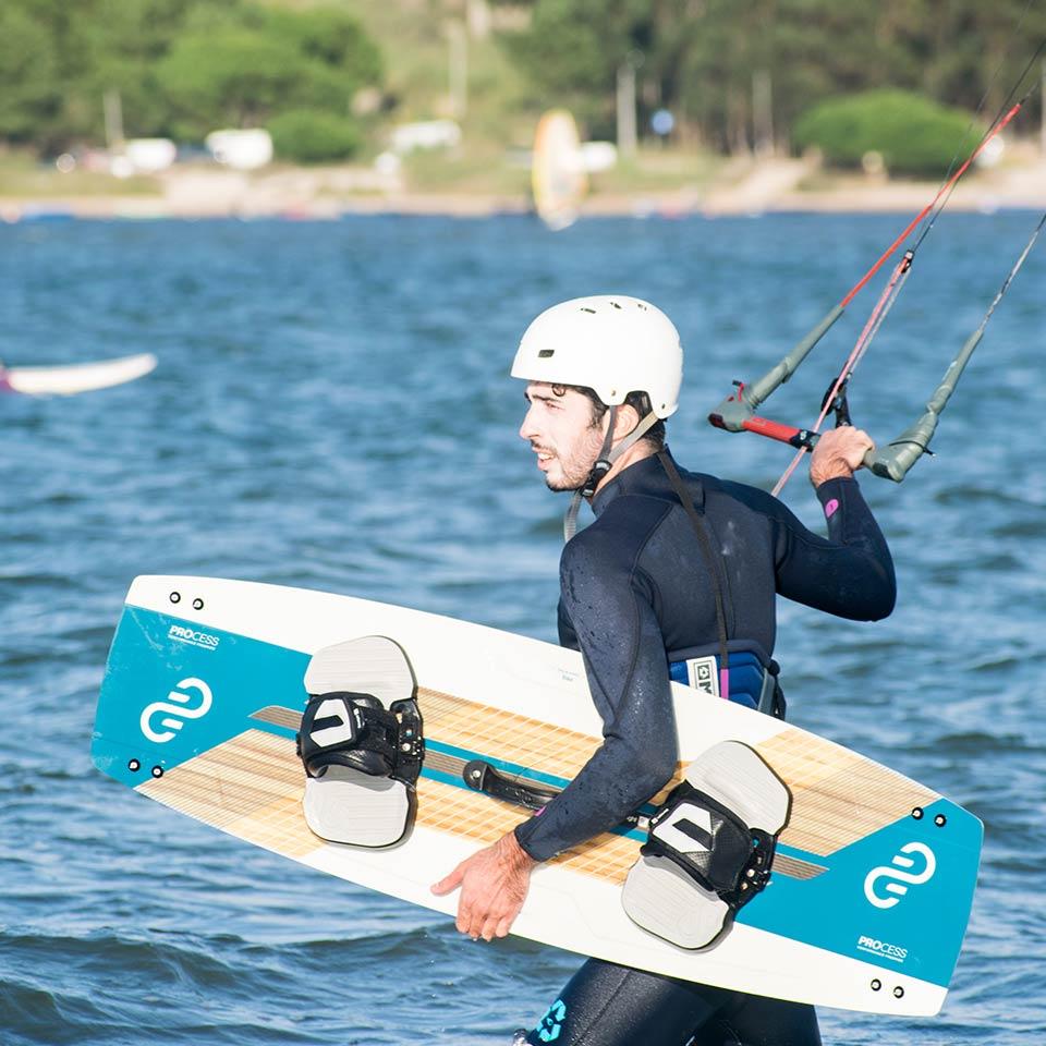 surfers-lodge-kite-surf-activity-3